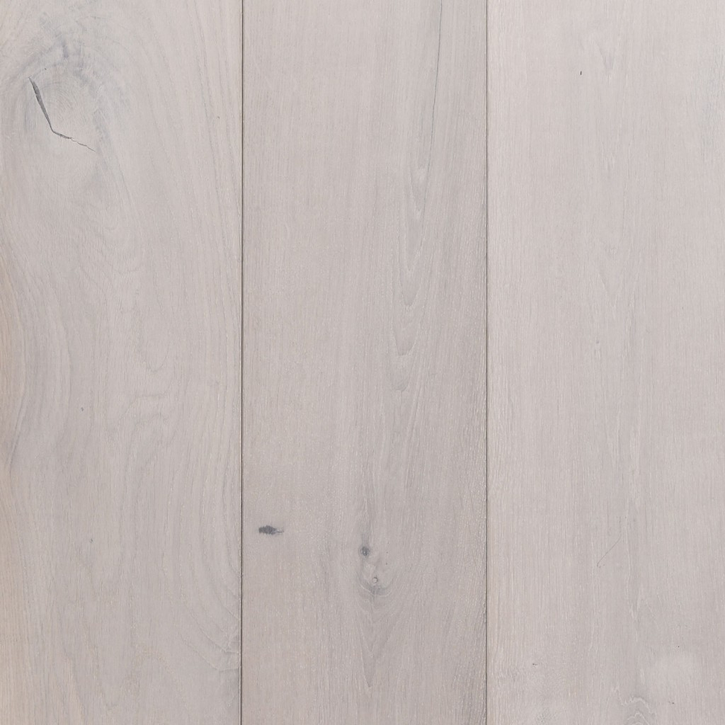 White Oak Wooden Flooring Mark Roger Flooring